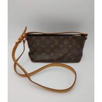 Сумка Louis Vuitton FAVORITE коричневая