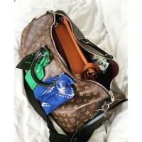 Сумка Louis Vuitton Keepall 45 дорожная