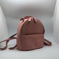 Рюкзак Louis Vuitton SORBONNE розовый