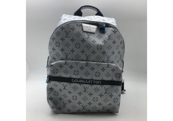 Рюкзак Louis Vuitton APOLLO белый