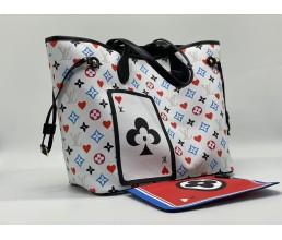 Коллекция сумок Луи Виттон 2021