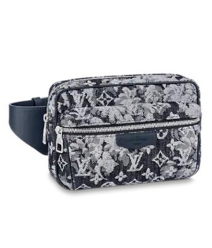 Поясная сумка Louis Vuitton Outdoor