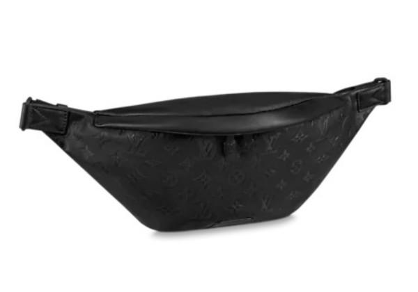 Поясная сумка Louis Vuitton Discovery