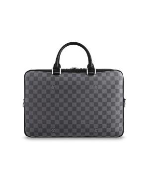 Портфели Louis Vuitton