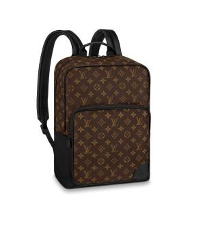 Рюкзаки Louis Vuitton