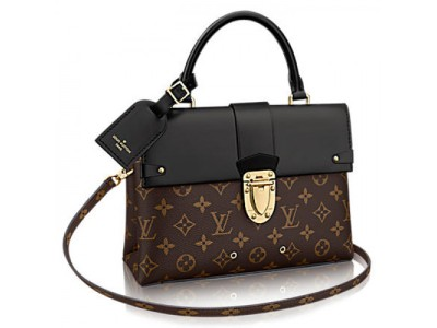 Louis Vuitton официальный сайт